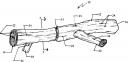 patentstick