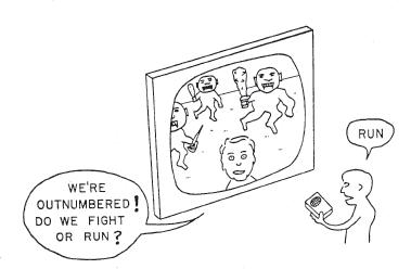 TVtalkback