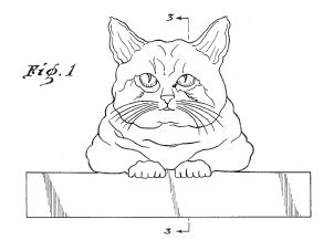 catheadboard