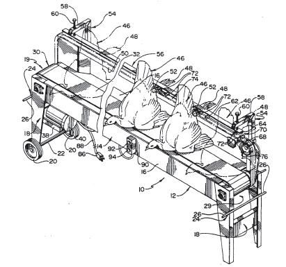 turkeyconveyor