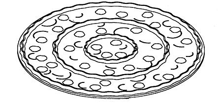 pizzapizza