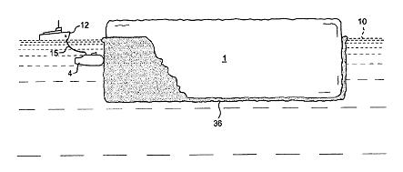 icebergmover