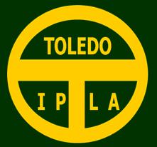 TIPLA logo