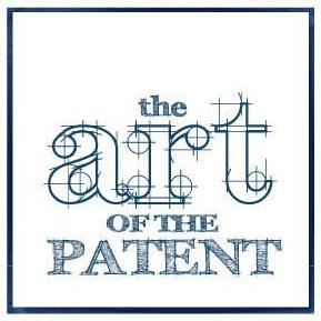 artofpatent