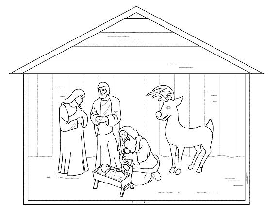nativitysanta