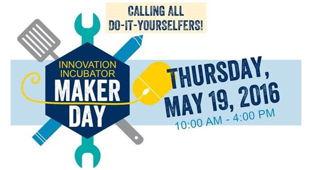 makerday