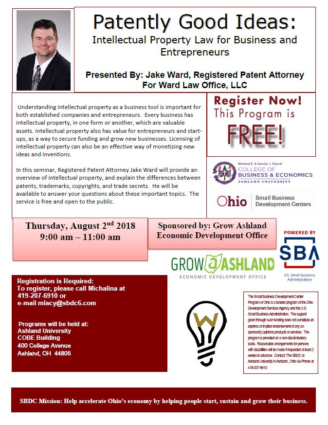 09-02-18-patent-seminar