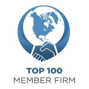 Top-100-Firm-logo-large