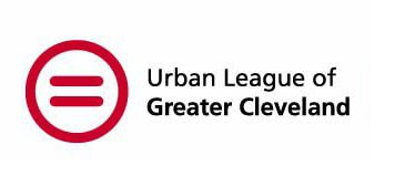 urbanleaguecle