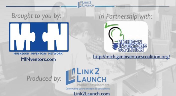 PIAP sponsors